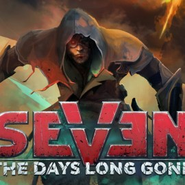 Review | Seven: The Days Long Gone