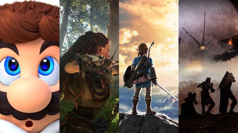 gameawards2017