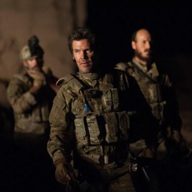 Sicario 2: Soldado | Confira o novo trailer