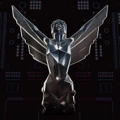 Game Awards 2017 | Veja os vencedores da maior premiação de jogos do mundo