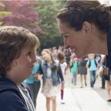 Na segunda semana de exibição, 'Extraordinário' leva 11% a mais de público aos cinemas