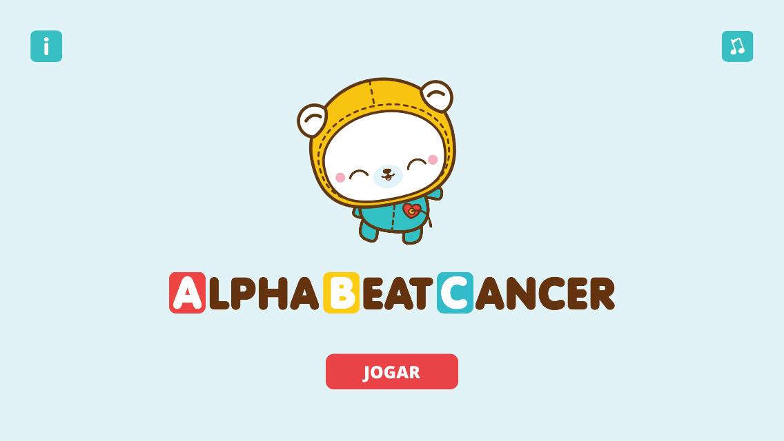 alphabeatcancer2018