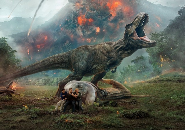 jurassic world fallen kingdom 1366x768 2018 4k 8k 13224