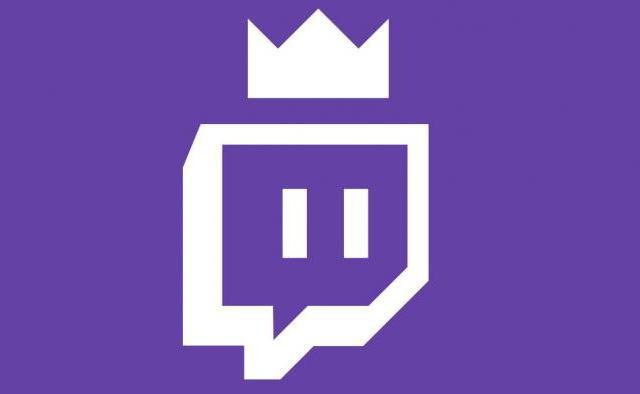assinantes do twitch prime terao acesso a 21 jogos gratis em julho 117102