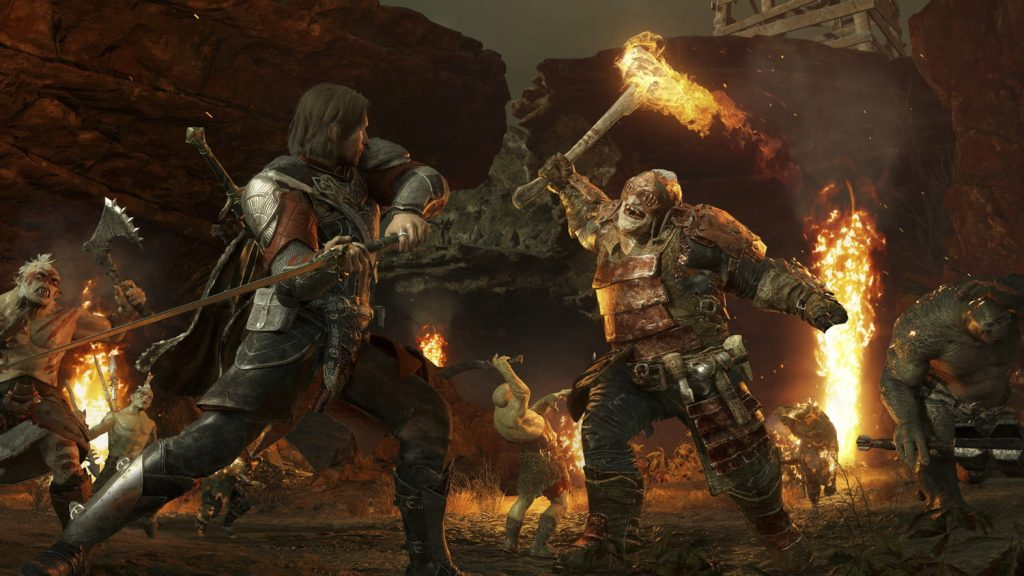 middle earth shadow of war review 014209 1500x844