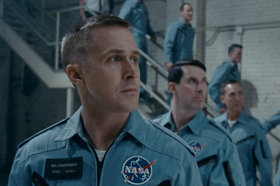 first man ryan gosling neil armstrong 21