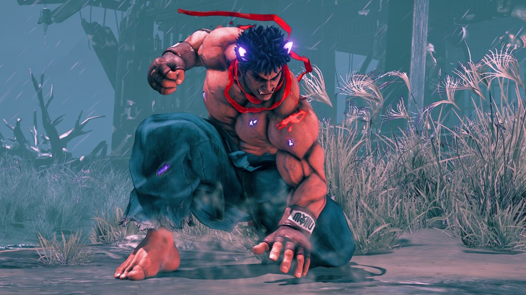 SFVAE Kage Crouch png jpgcopy