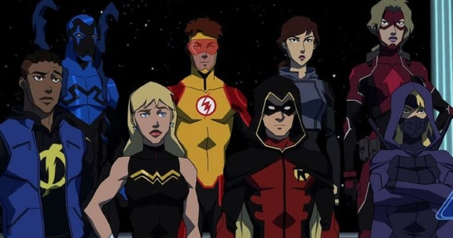 Young Justice Outsiders e1538670692137