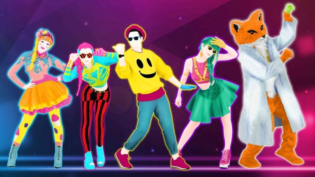 1547577764547 just dance tour