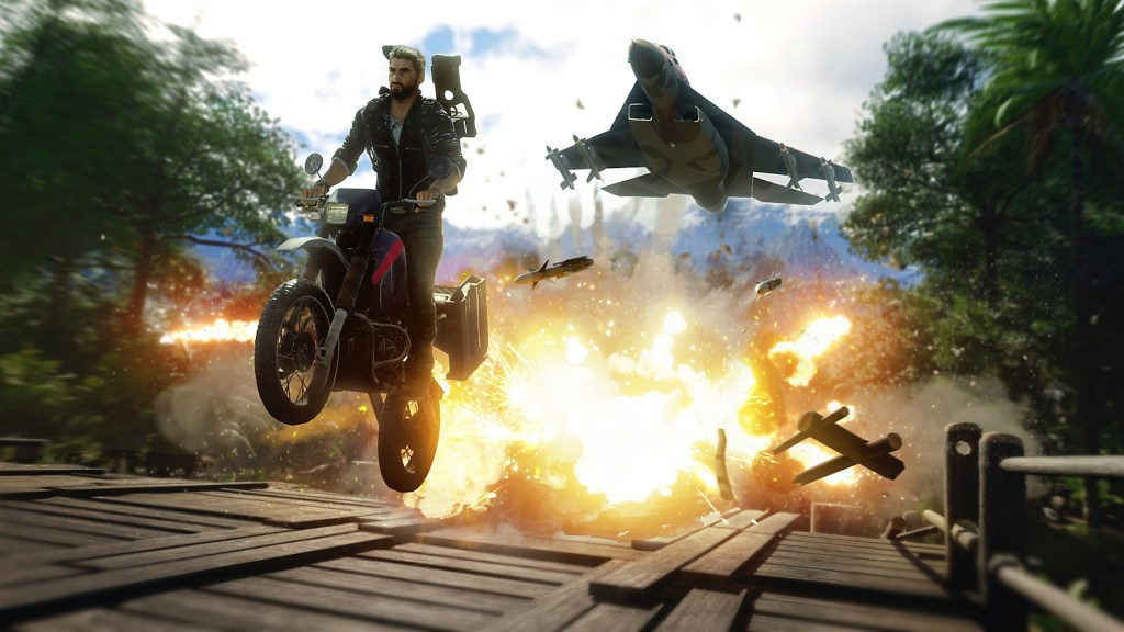 just cause 4 screen 04 ps4 us 06jun18