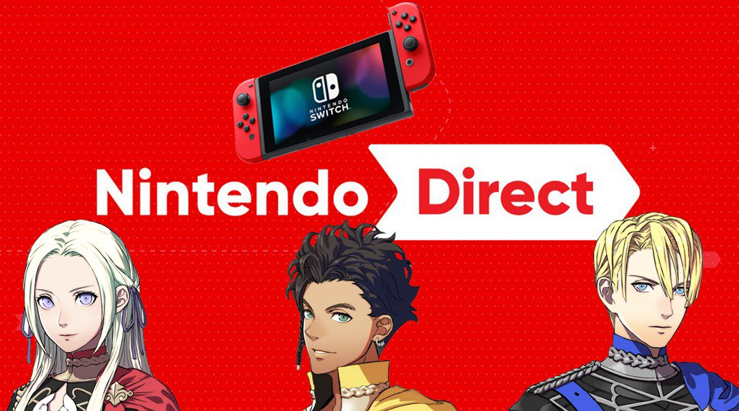 nintendo direct fire emblem three houses switch february.jpg.optimal