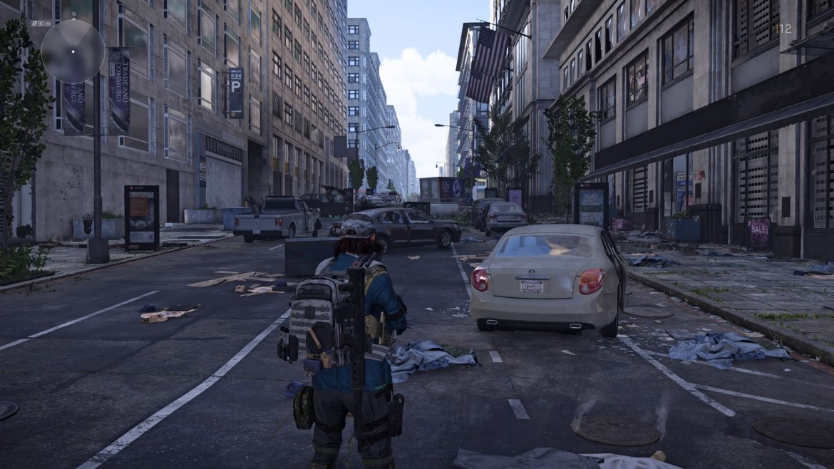 Tom Clancys The Division® 2 20190329215831