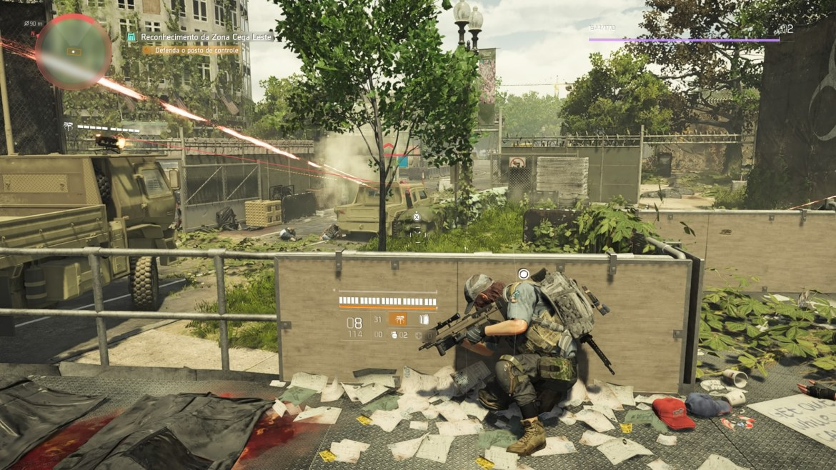 Tom Clancys The Division® 2 20190329225531
