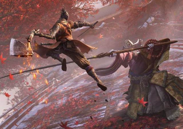 sekiro shadows die twice faq guide ps4 playstation 4