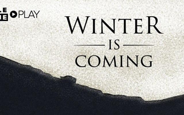 10229 winter 1