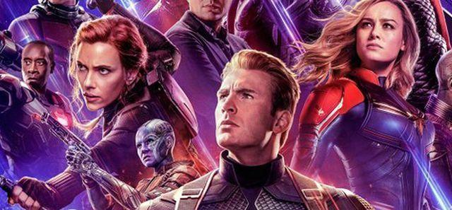 https   blogs images.forbes.com erikkain files 2019 03 avengers endgame 2
