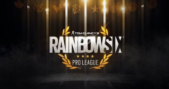 r6proleague