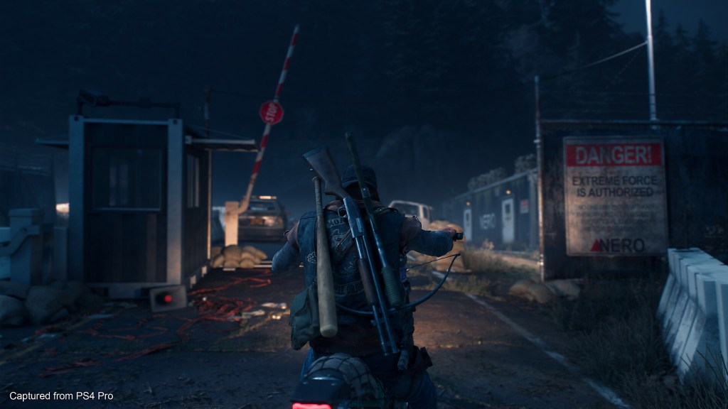 days gone screen 06 ps4 us 25feb19