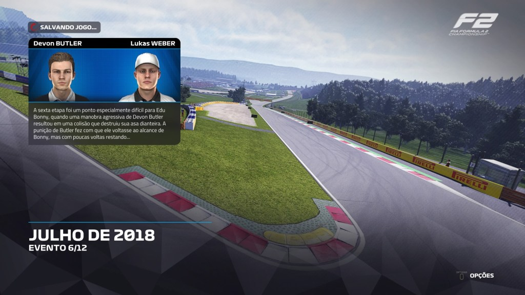 F1® 2019 20190620122558