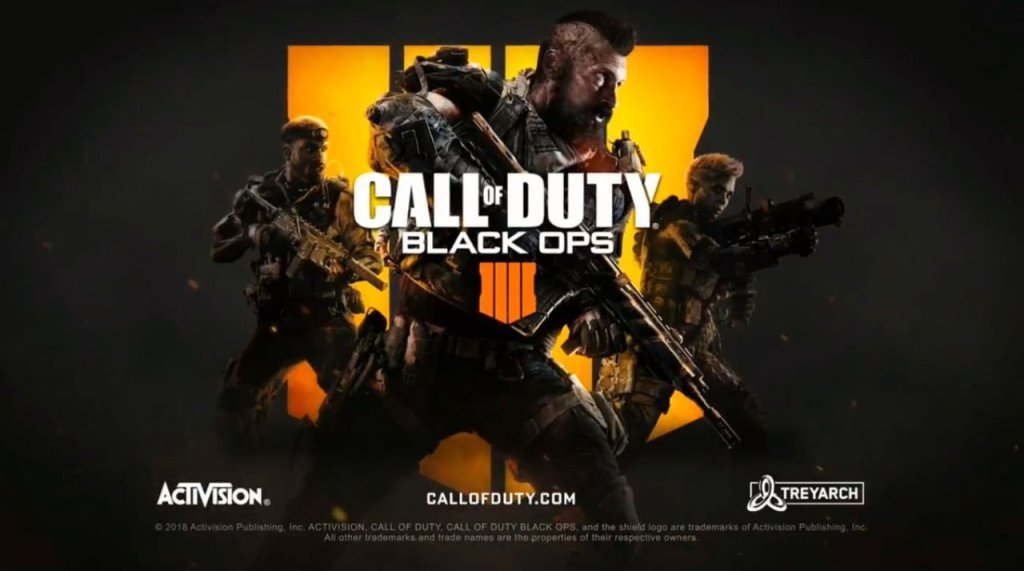 call of duty black ops 4 pc ps4 xbox one 319611