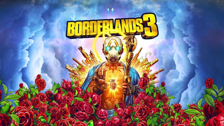 20190403 borderlands 3 1 1540x866 1