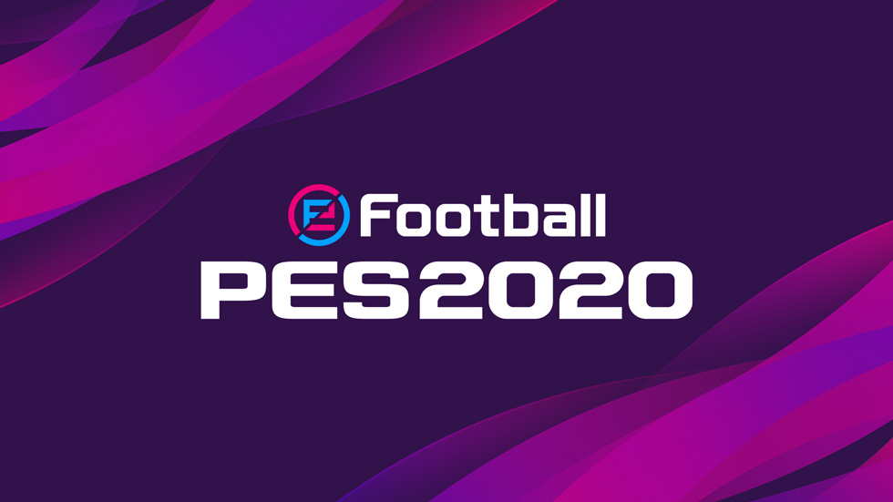 pes2020 videoposter