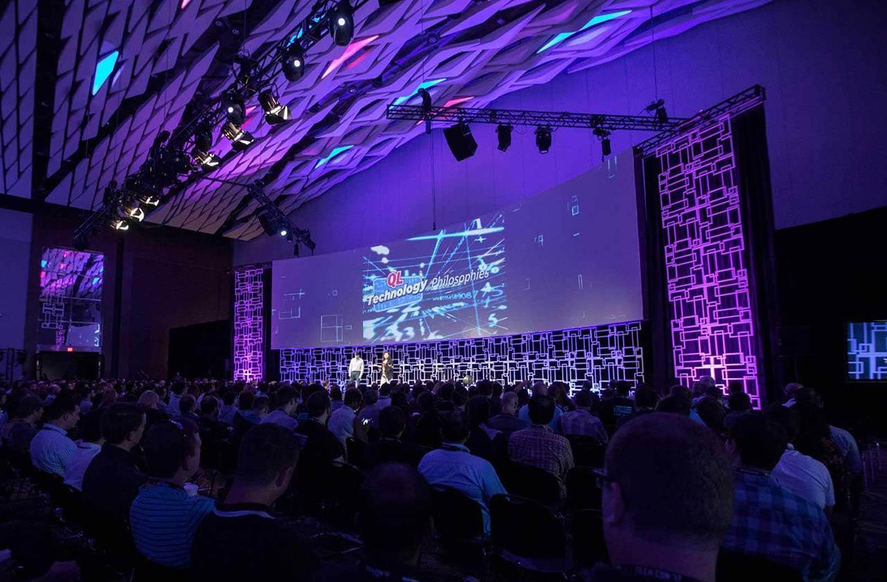 innova summit abre 2