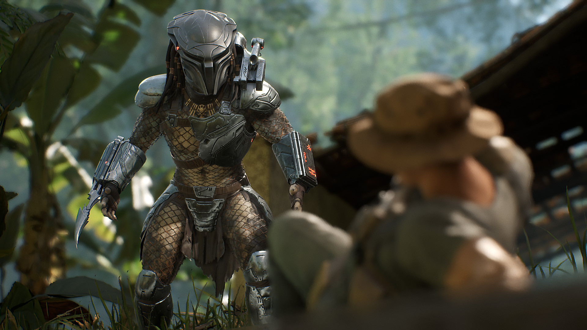 predator hunting grounds screenshot 01 ps4 04dec19 en us