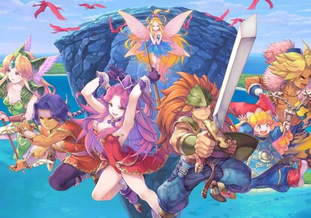 Trials of Mana 20200430165029