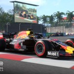 Hanoi F1 Hybrid Racing 05 watermarked