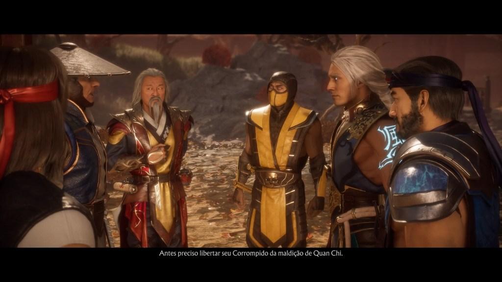 Mortal Kombat 11 20200530152355