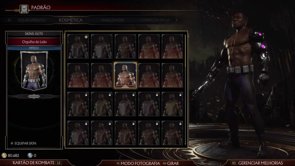 Mortal Kombat 11 20200602172124