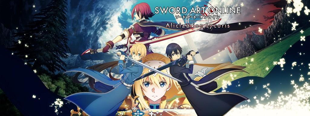 sword art online alicization lycoris normalhero 01 ps4 05dec19 en us 1