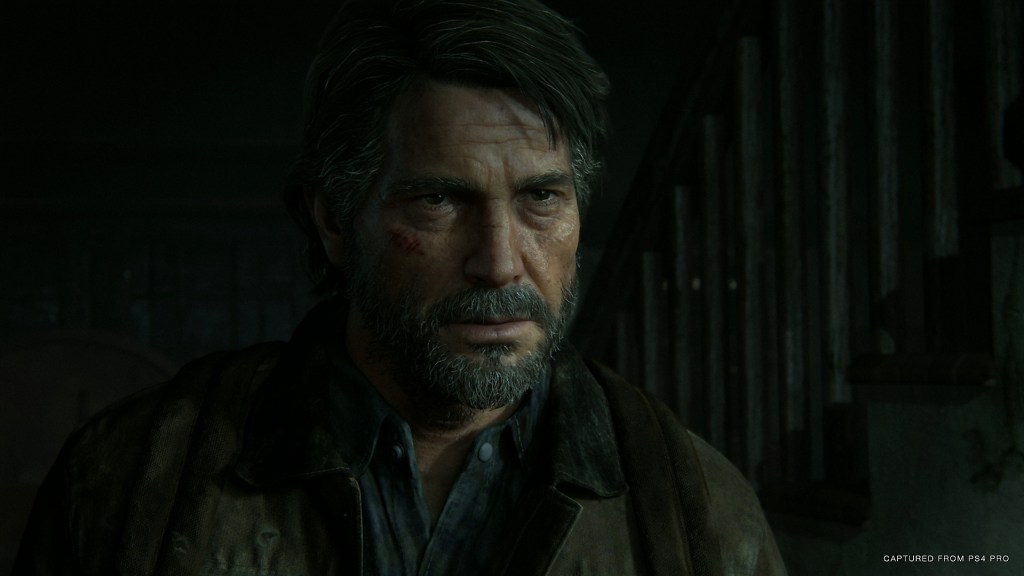 the last of us state of play screen 06 ps4 us 24sep19