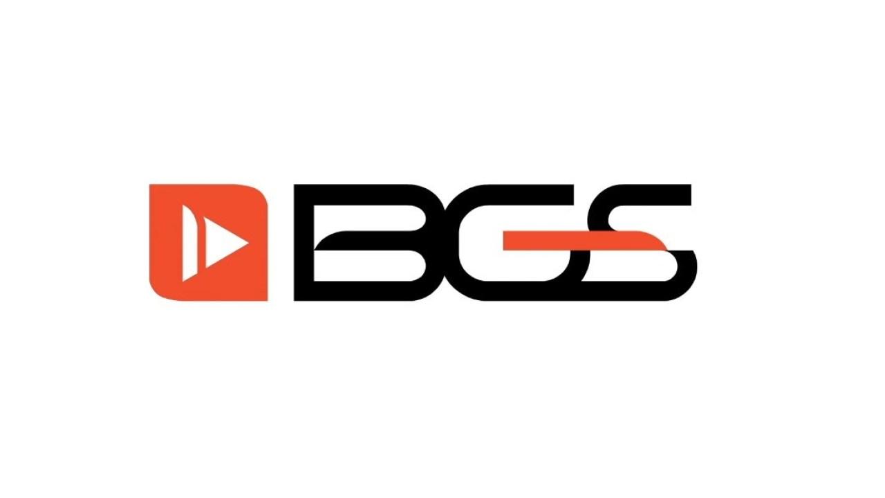 AN BGS 2020