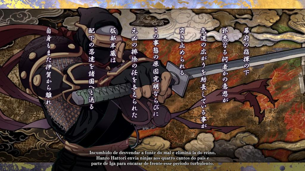 SamuraiShodown Win64 Shipping 2020 07 26 17 56 49 42
