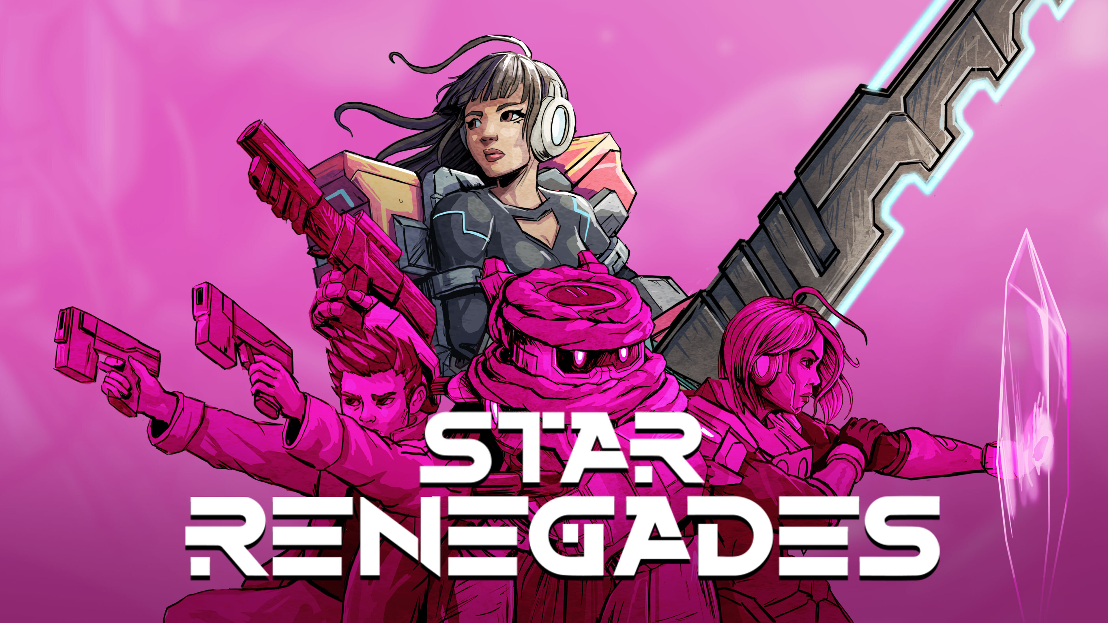 StarRenegadesKeyArt2Walpaper4k