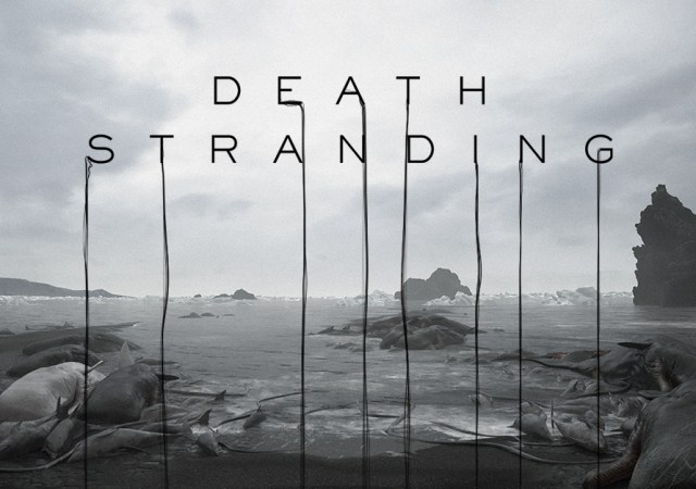 geforce rtx death stranding og