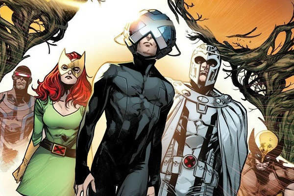 house of x powers of x plano critico