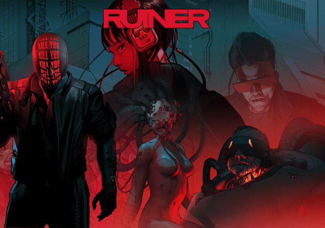 ruiner listing thumb 01 ps4 us 15sep17