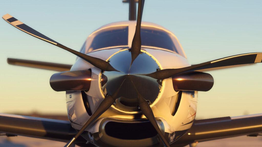 flight simulator 2020 002 1024x576 1