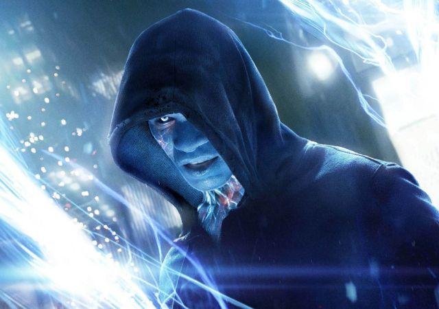 O ator Jamie Foxx confirmou que estará de volta na pele do vilão Electro no filme Homem-Aranha 3, estrelado por Tom Holland.