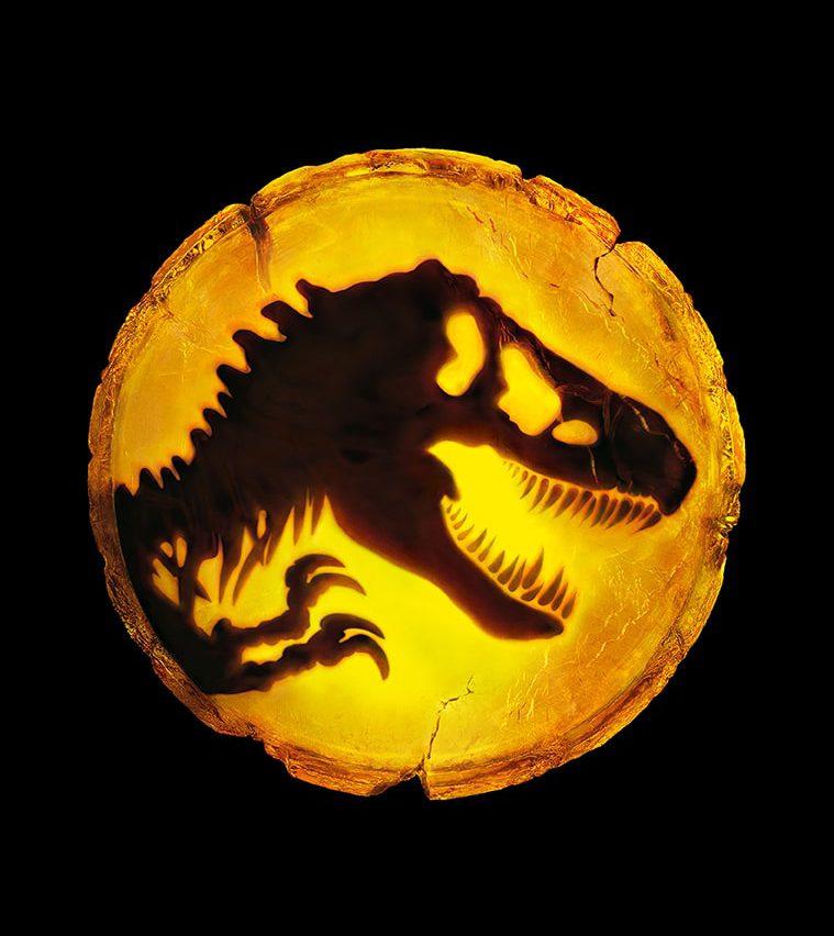 Jurassic World: Dominionganhou uma nova data de estreia: 10 de junho de 2022 nos Estados Unidos.