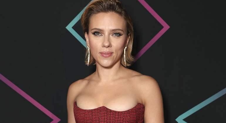Bride pretende ser um olhar moderno e feminino sobre a força e personalidade de uma mulher (Scarlett Johansson) que não é bem vista.