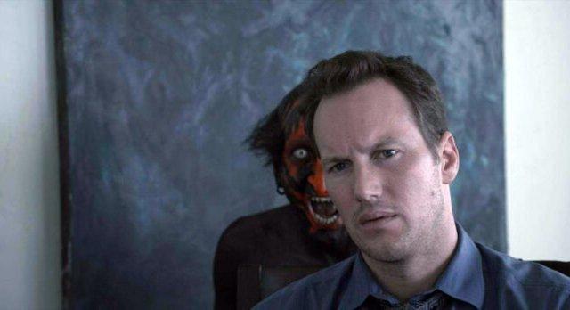 Sobrenatural 5 mostrará os Lamberts dez anos após os acontecimentos do último filme. Patrick Wilson também retorna no papel de Josh Dalton.