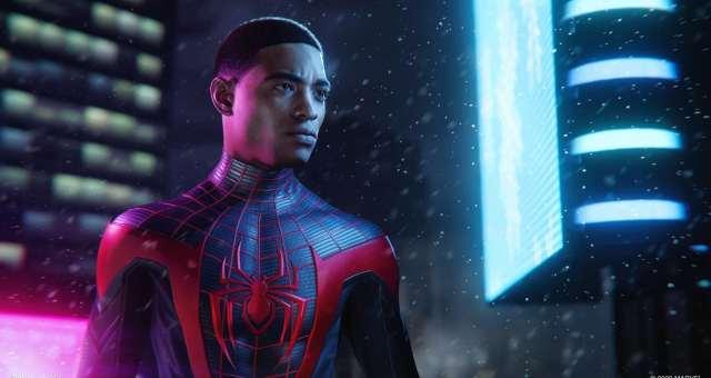20200813 marvels spider man miles morales 3