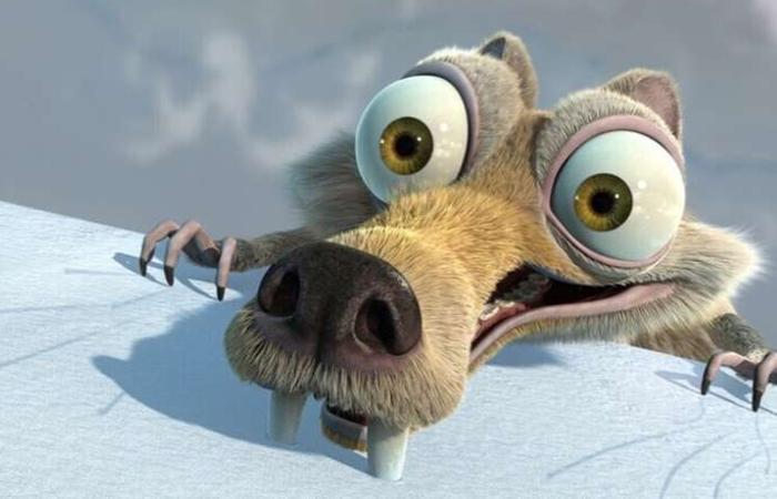 De acordo com o Deadline, a Disney vai fechar a Blue Sky Studios, casa de animação por trás da franquia A Era do Gelo.