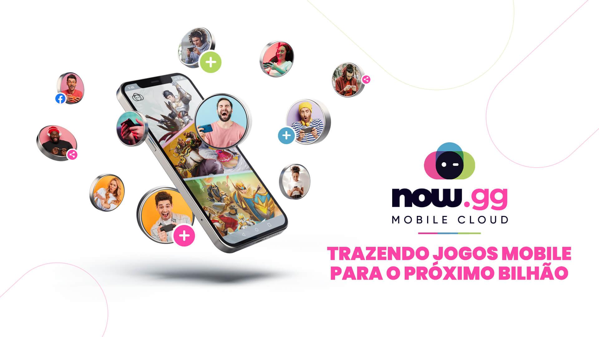 Mobile PT BR