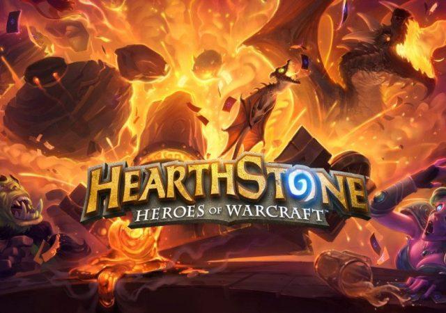 Hearthstone 1280x720 1