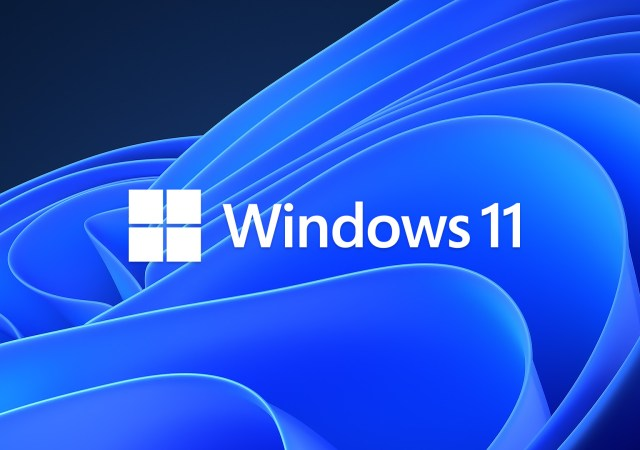 Windows 11 1920 Hero Latest